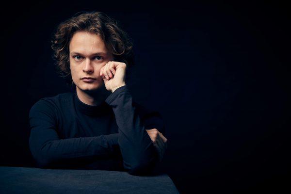 Gustav Piekut photo 05